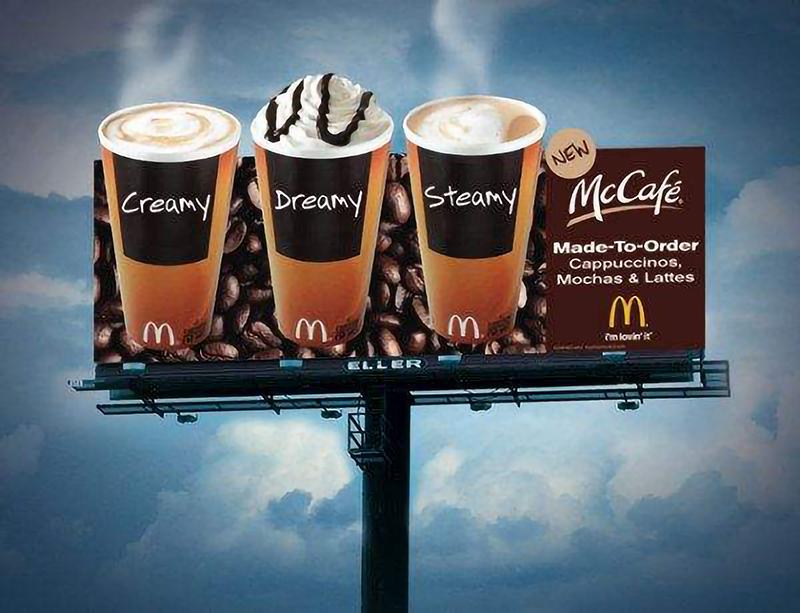 户外广告及标识标牌对社会和环境有多重要